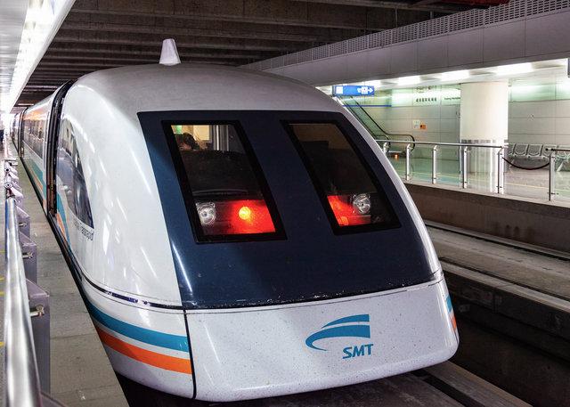 2012-05-20 Shanghai_606-1.jpg