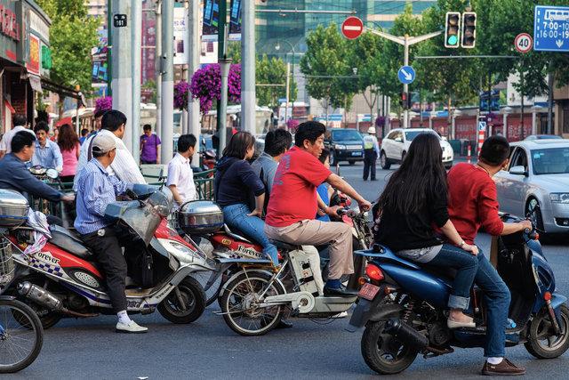 2012-05-20 Shanghai_661-1.jpg
