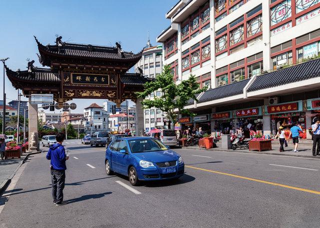 2012-05-20 Shanghai_514-1.jpg