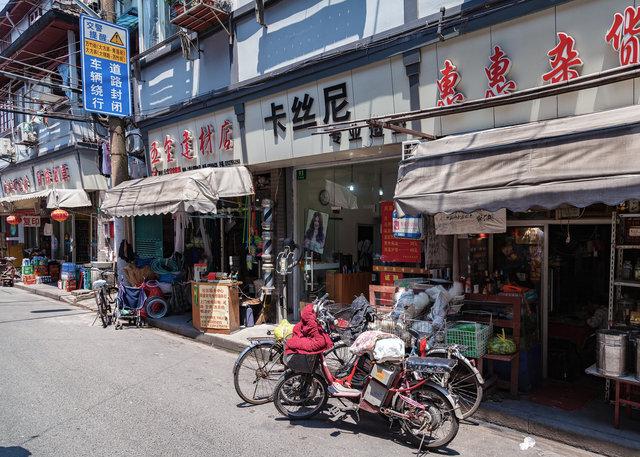 2012-05-20 Shanghai_414-1.jpg