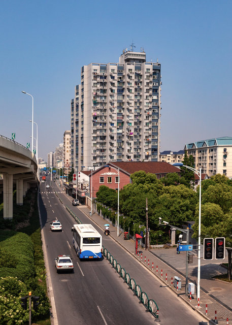 2012-05-20 Shanghai_275-1.jpg