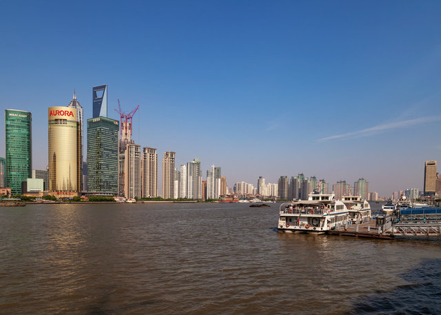 2012-05-20 Shanghai_547-1.jpg