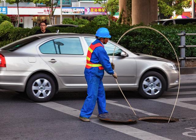 2012-05-20 Shanghai_039-1.jpg