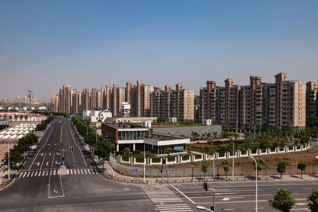 2012-05-20 Shanghai_285-1.jpg