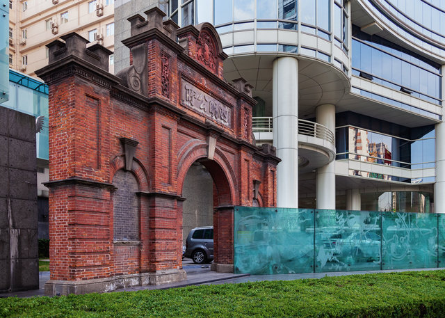 2012-05-20 Shanghai_613-1.jpg