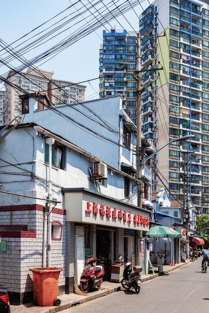 2012-05-20 Shanghai_399-1.jpg