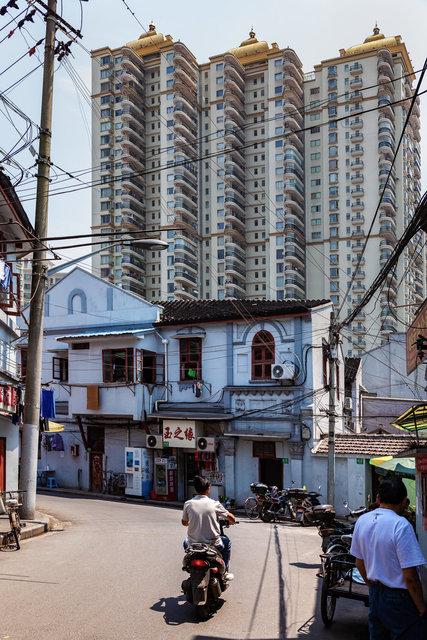 2012-05-20 Shanghai_393-1.jpg