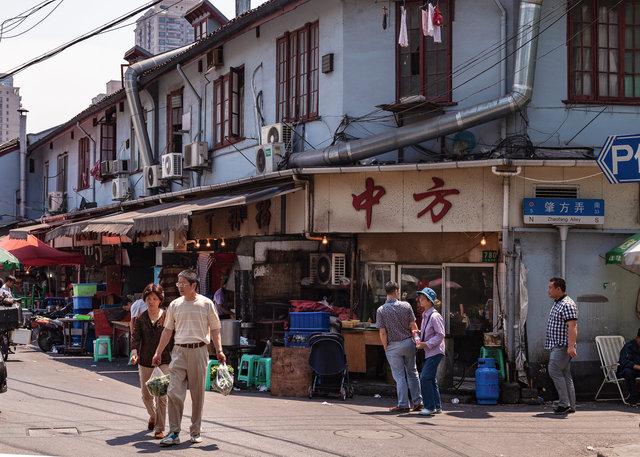 2012-05-20 Shanghai_378-1.jpg