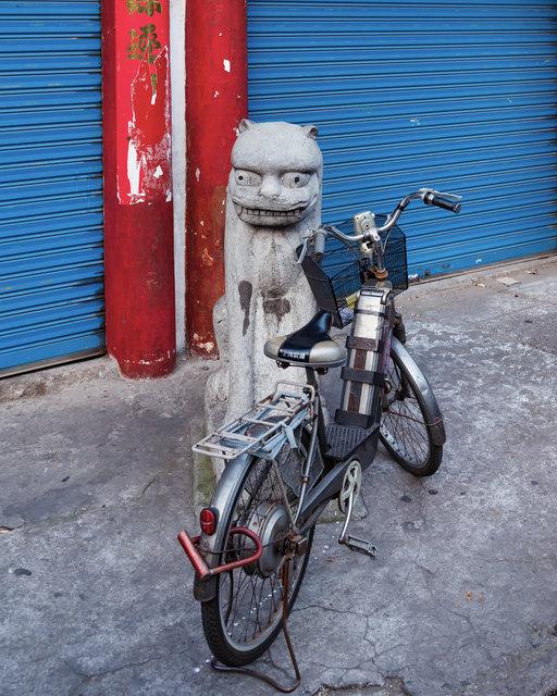 2012-05-20 Shanghai_670-1.jpg