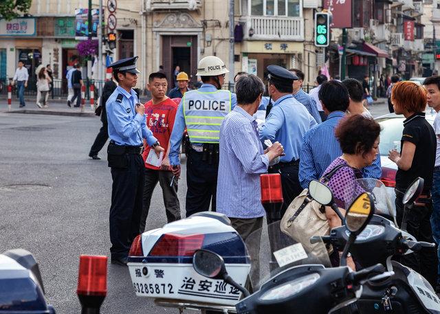 2012-05-20 Shanghai_630-1.jpg