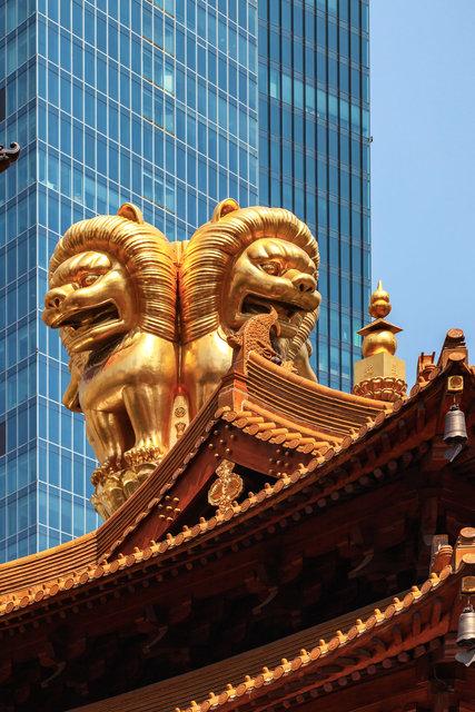 2012-05-20 Shanghai_510-1.jpg