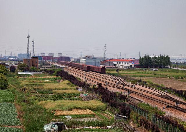 2012-05-20 Shanghai_229-1.jpg