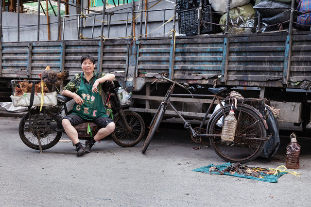 2012-05-20 Shanghai_592-1.jpg
