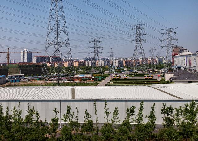 2012-05-20 Shanghai_271-1.jpg