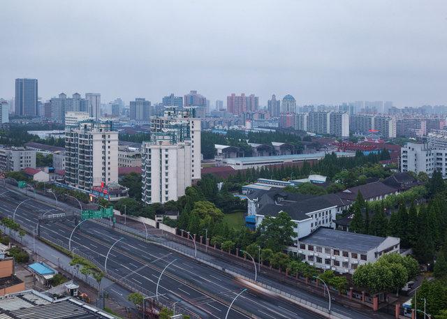 2012-05-20 Shanghai_001-1.jpg