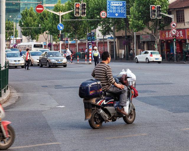 2012-05-20 Shanghai_658-1.jpg