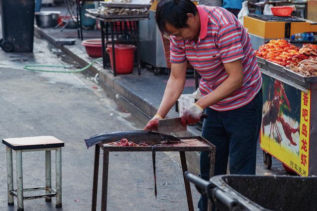 2012-05-20 Shanghai_620-1.jpg