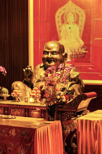 2012-05-20 Shanghai_490-1.jpg