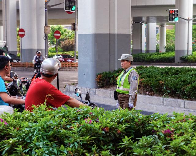 2012-05-20 Shanghai_051-1.jpg