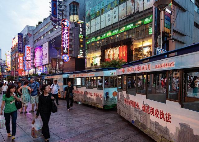 2012-05-20 Shanghai_055-1.jpg