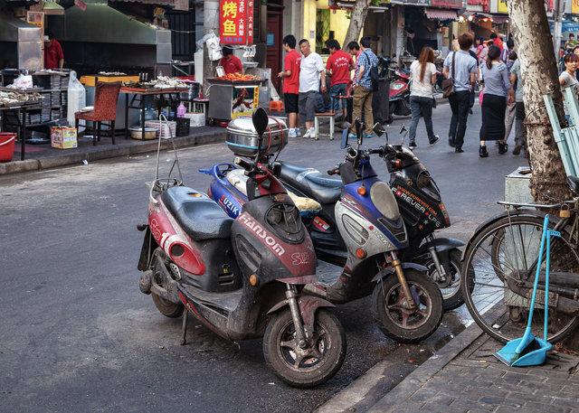 2012-05-20 Shanghai_648-1.jpg
