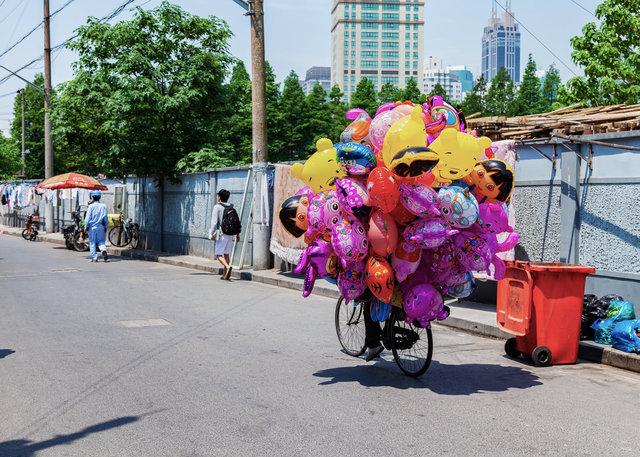 2012-05-20 Shanghai_384-1.jpg