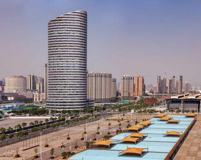 2012-05-20 Shanghai_322-1.jpg