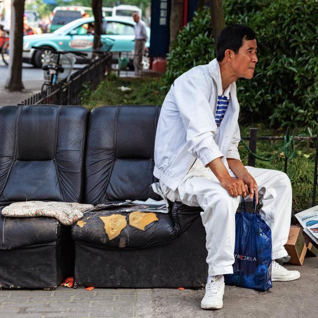 2012-05-20 Shanghai_617-1.jpg
