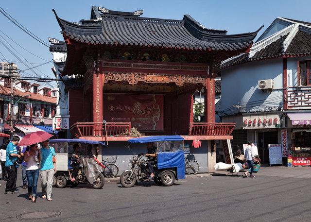 2012-05-20 Shanghai_531-1.jpg