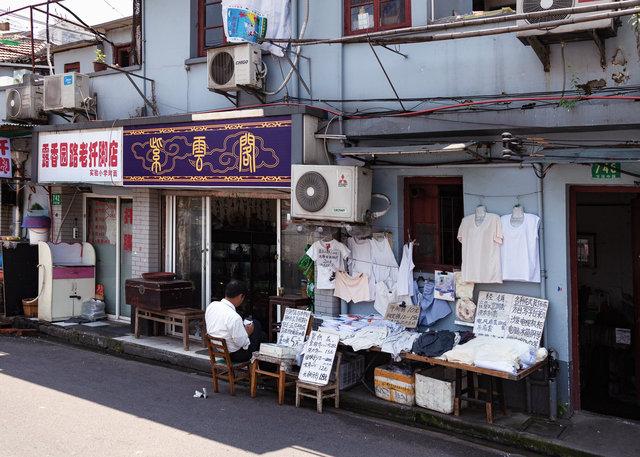 2012-05-20 Shanghai_381-1.jpg