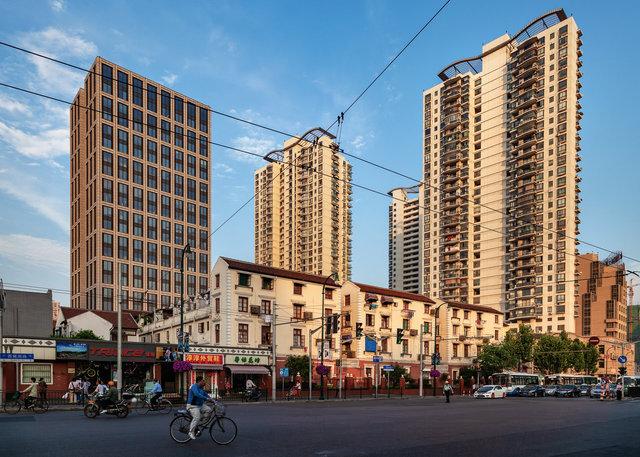 2012-05-20 Shanghai_664-1.jpg