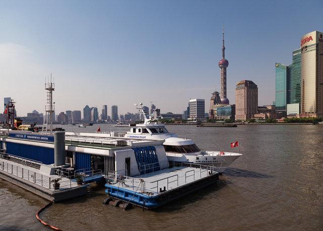 2012-05-20 Shanghai_538-1.jpg