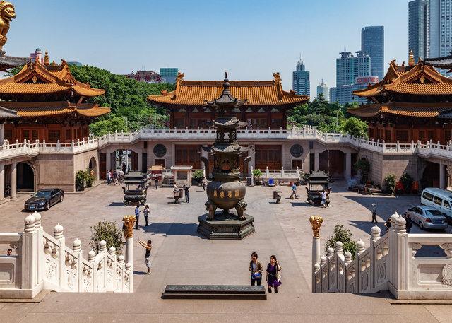 2012-05-20 Shanghai_505-1.jpg