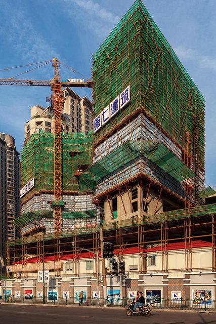 2012-05-20 Shanghai_598-1.jpg