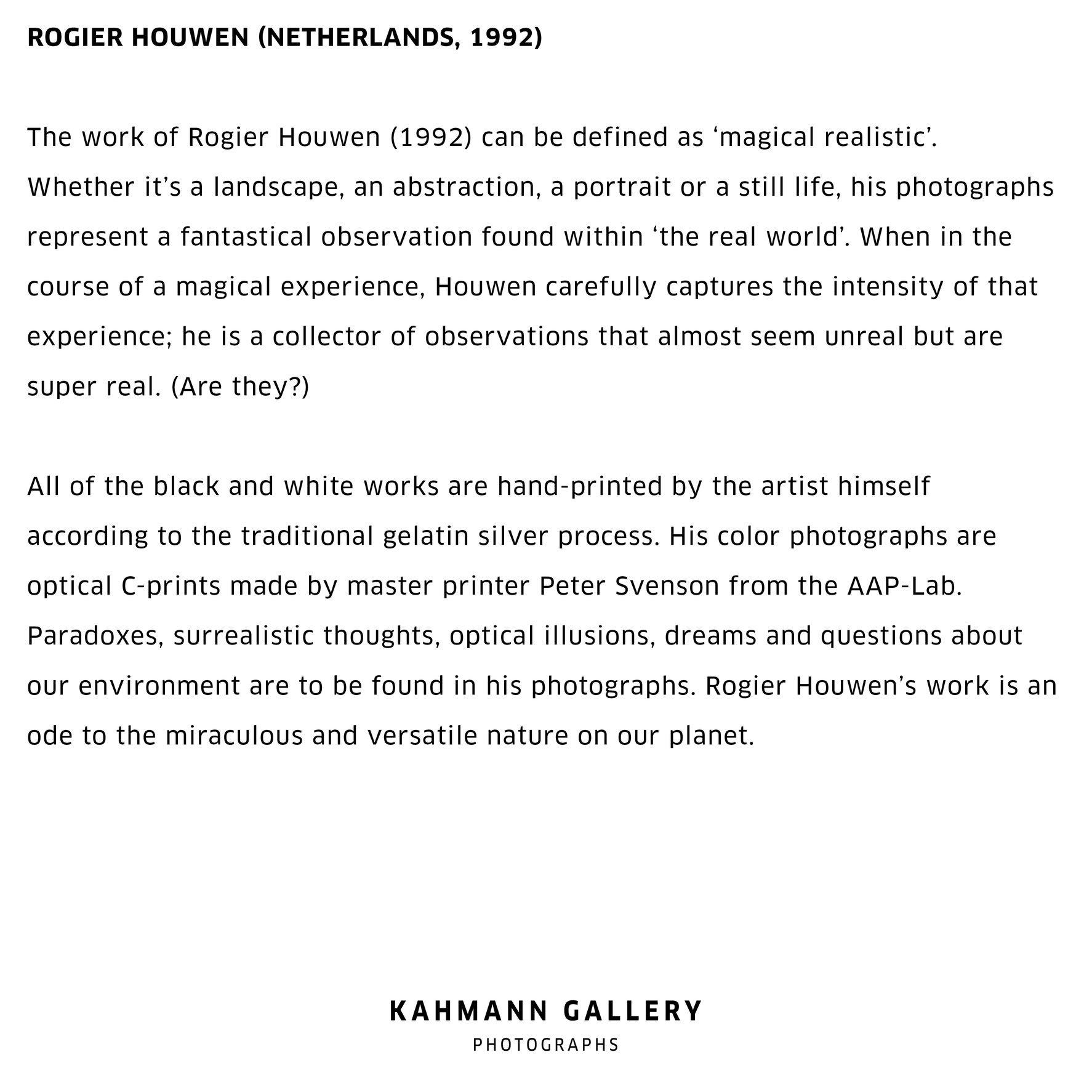 KG Viewbook - Artists_27.jpg