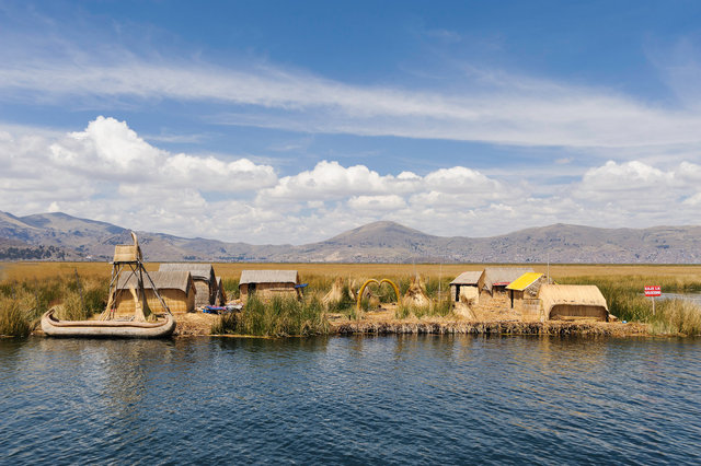 2014-9-Lake Titicaca4.jpg