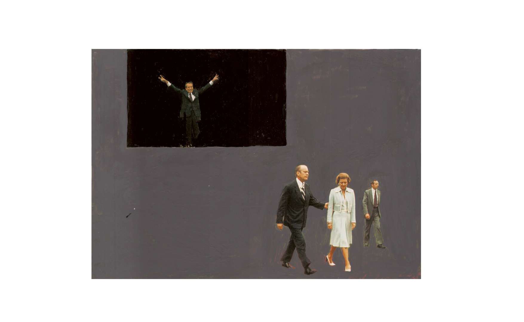 Hall_Paint_Nixon_Ford_Clean.jpg
