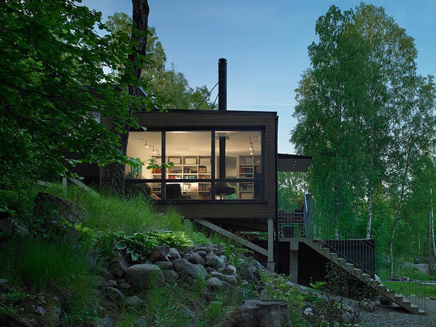 VIDA-Hill House-15.jpg