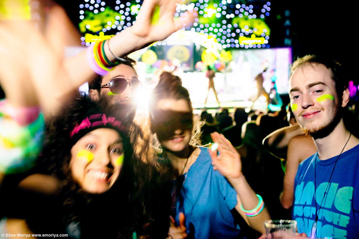 emoriya_club_raindance_8934_16b.jpg