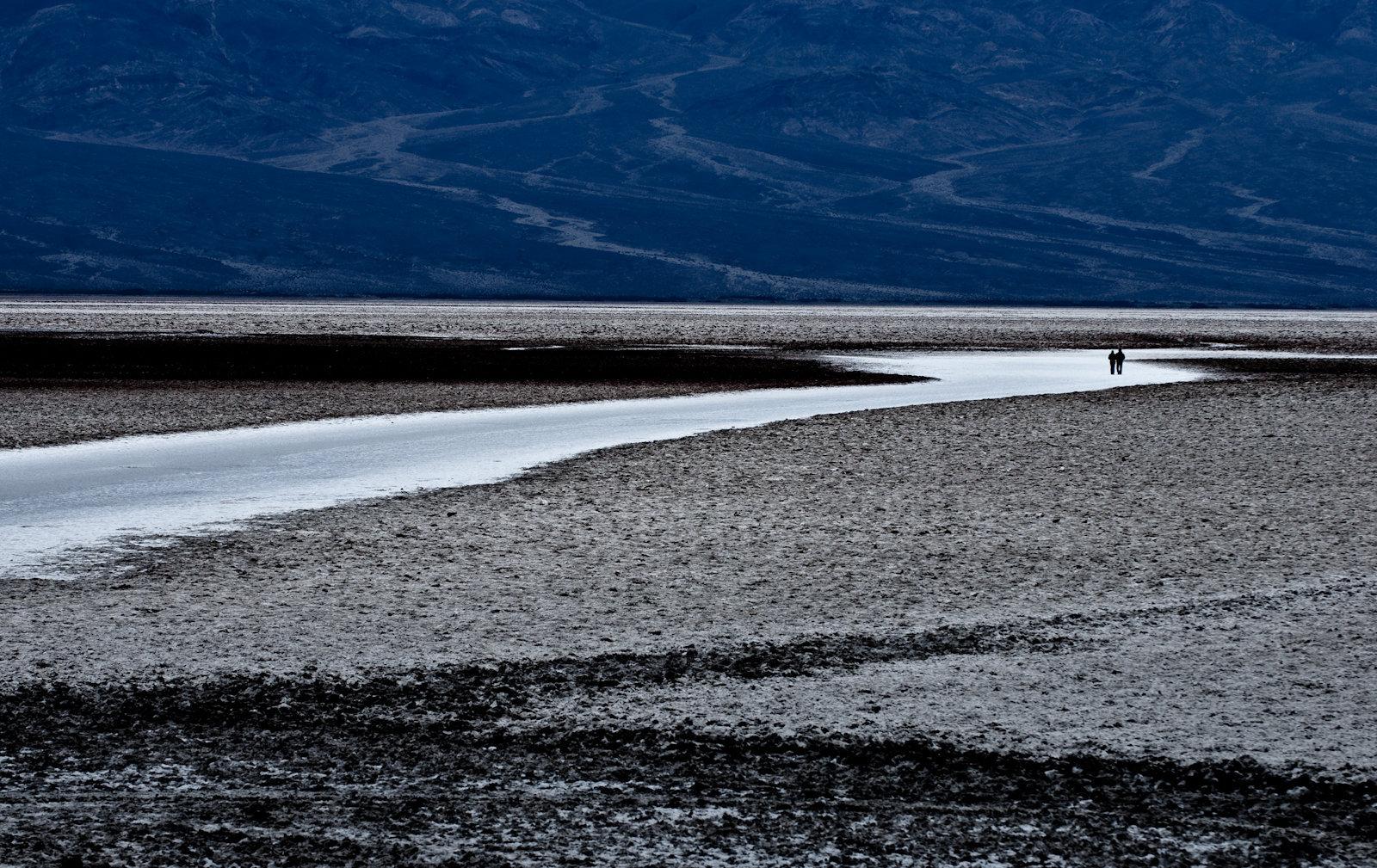 Death Valley-0366.jpg