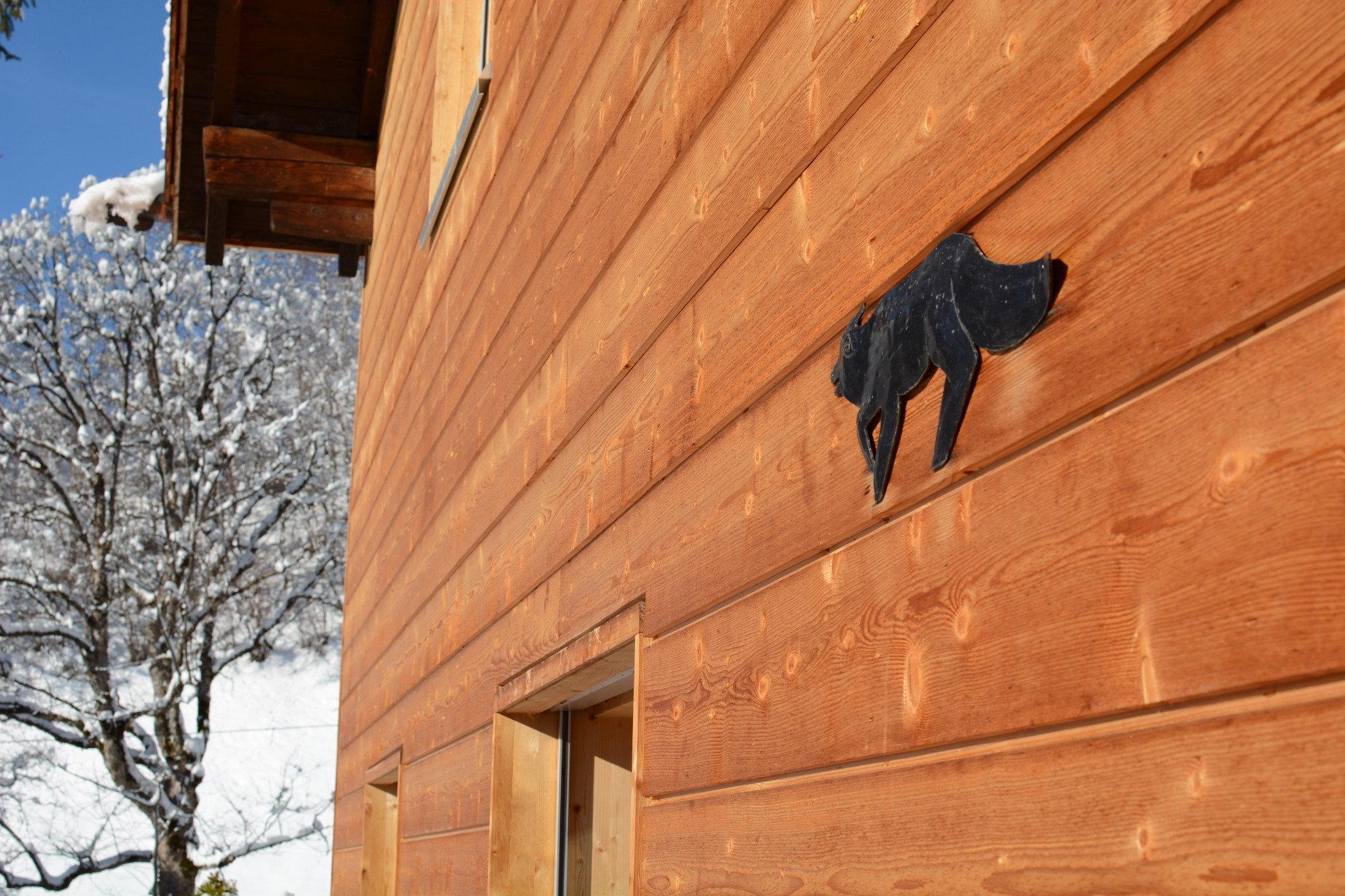 Chalet-Fuechsli-Klosters-Winter-7.JPG