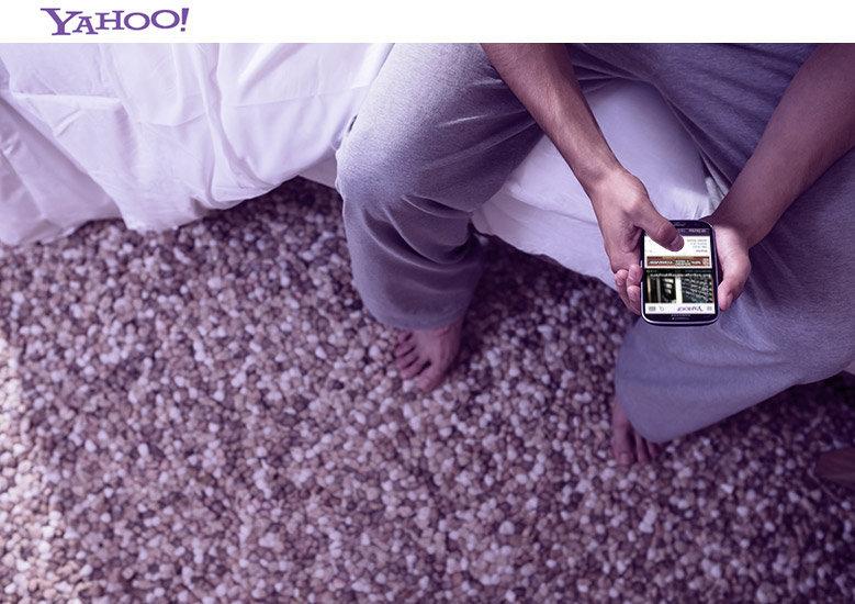 Yahoo5.jpg