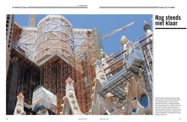 Casco 5-2012.jpg