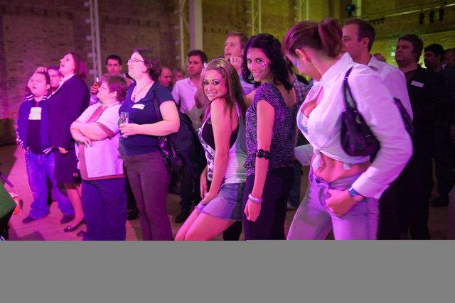 London Twestival-61.jpg