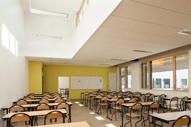 Lycée-Saint-Philbert-de-Grand-Lieu-62.jpg