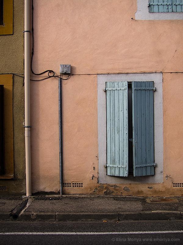emoriya_france_town_1362_web_H800.jpg