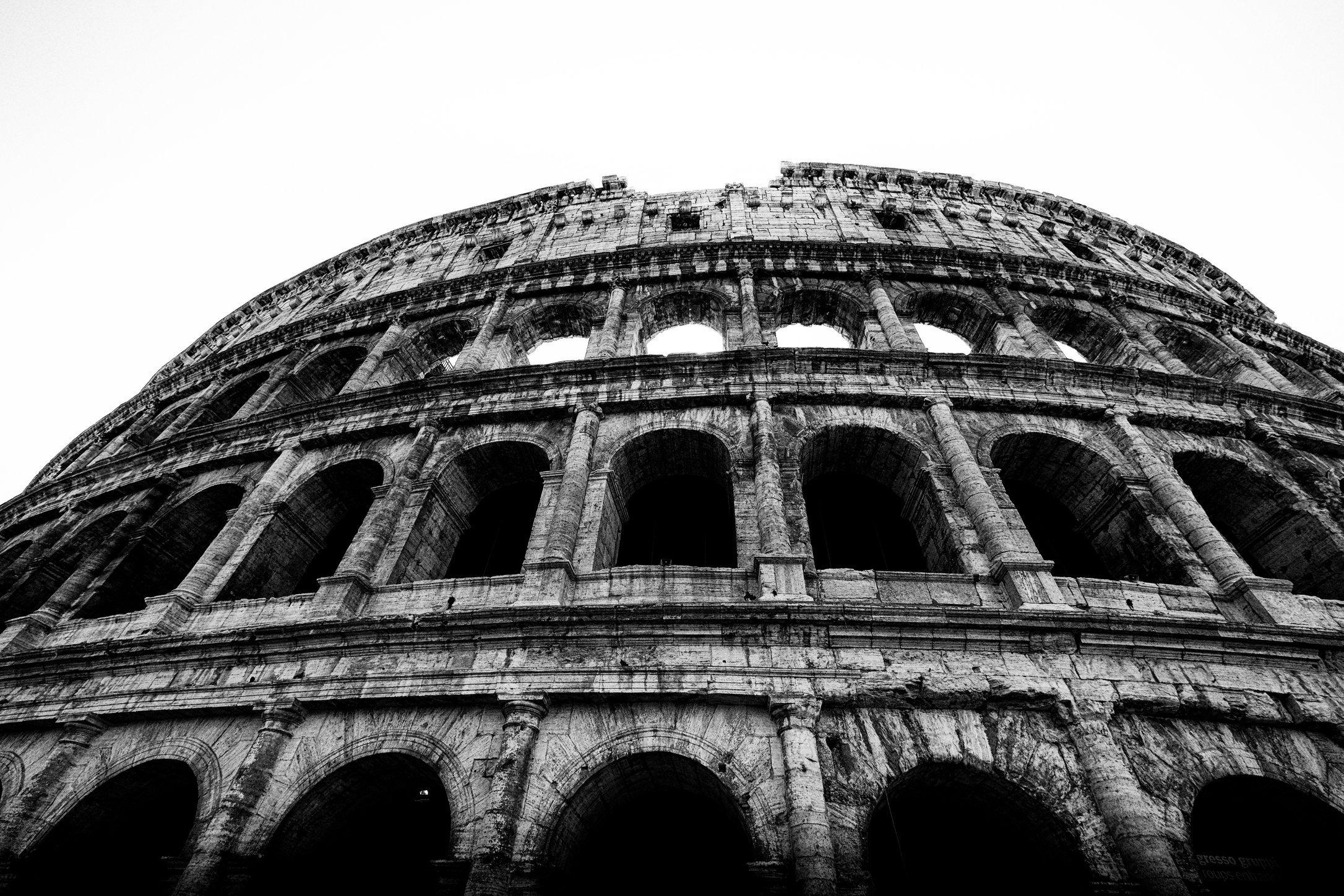 Roman heritage (1).jpg