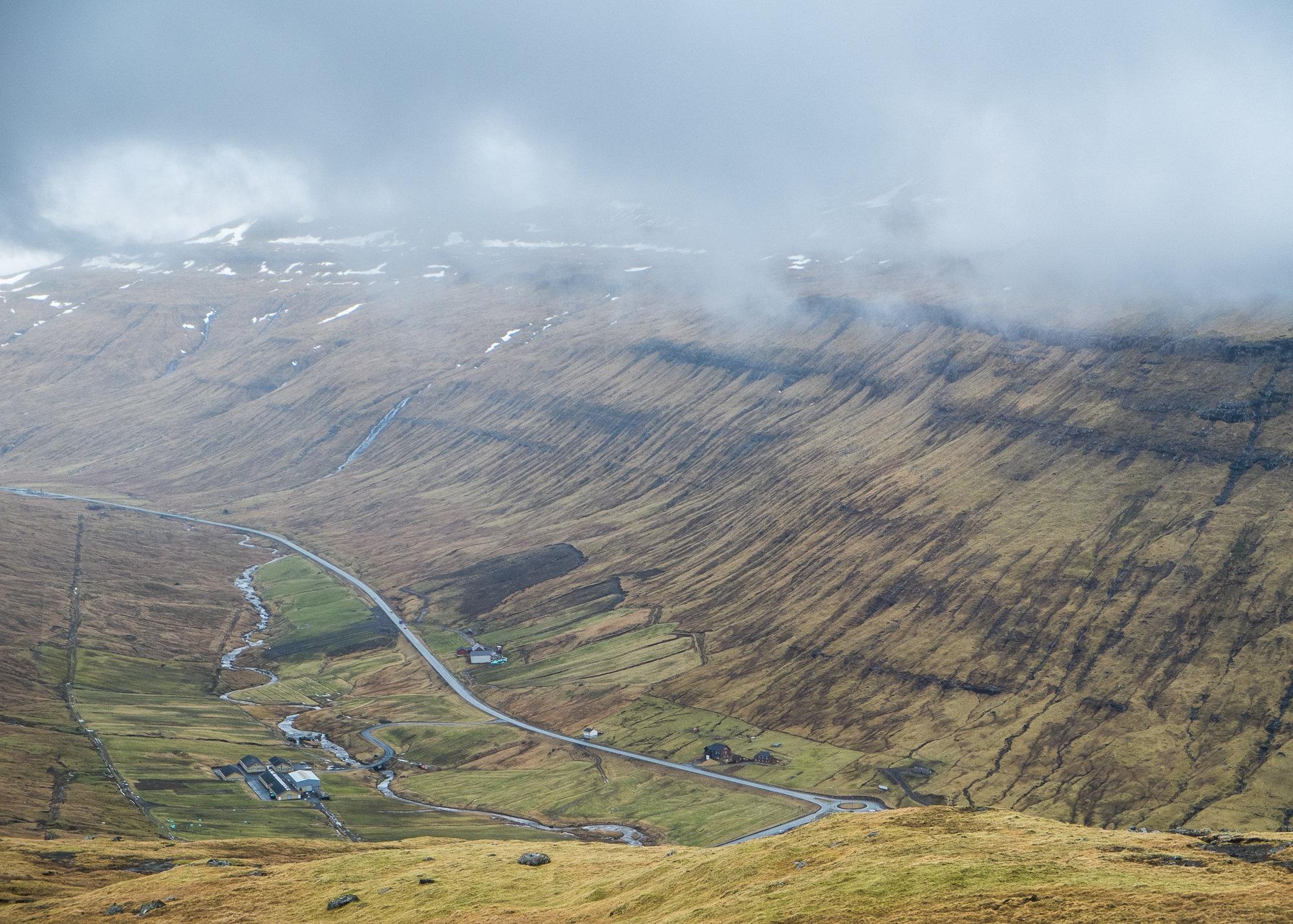 Faroe_Islands-9789.JPG
