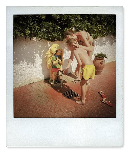 017_Polaroid SX70_IMG_2963.jpg