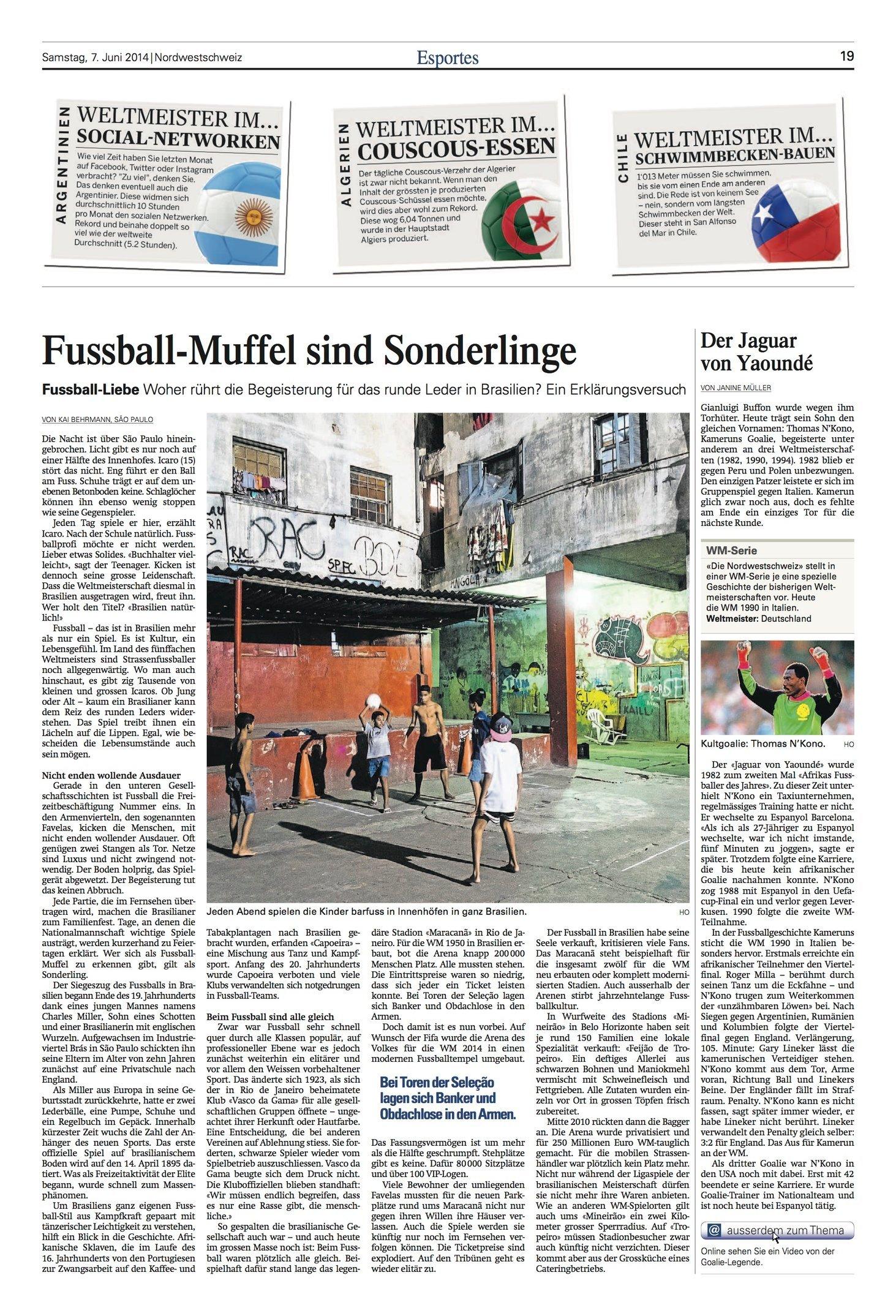 20140607-Aargauer-Zeitung.jpg